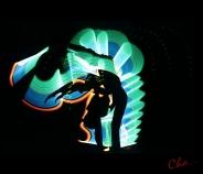 cha_inkblot4_film_6_7