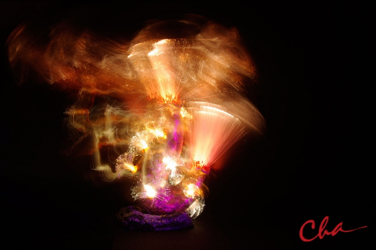 cha_lamp2