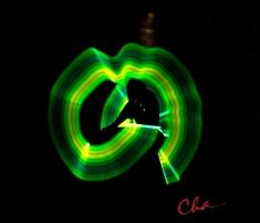 cha_echo_film_6_7