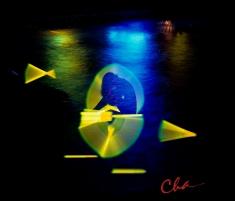 cha_embryo_film_6_7