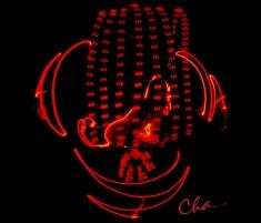 cha_incubation_film_6_7