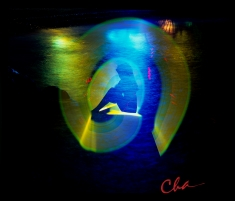 cha_ocean_child_film_6_7