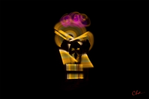 Metamorphic Cha Skulls 2016_orange