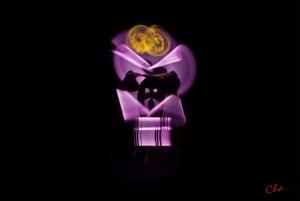 Metamorphic Cha Skulls 2016_pink2