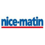 nice_matin_manso