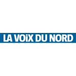 feature-image_voix_du_nord