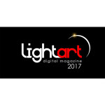 feature-image_lightart_mag2017