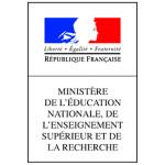 feature-image_logo_ministre_edu
